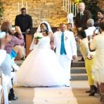 Dana & Stephanie wedding 5/21/11