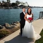 169.michelle-john_wedding