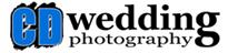 cdweddingphotography.com