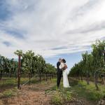 254_trish-angelo_wedding
